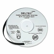 Thomas & Betts 696-41794 1000 Ft Reel of Cable Tie Deltec