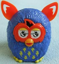 Cute FURBY Figure / Toy - Originally From McDonalds