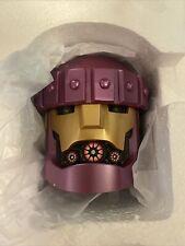 Marvel Legends Haslab Exclusive Sentinel Action Figure: Tri Sentinel Head Piece