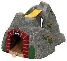 Beste Brio Magischer Tunnel Holzspielzeug Spielzeug für Mädchen und Jungen NEW