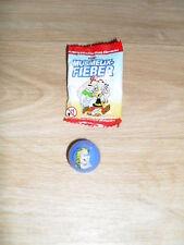 Real Murmelix-Fieber * Murmeln * Murmelfieber *Asterix & Obelix * Gutemine