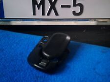 Mazda MX5 NA NB Verdeckgriff Verschluß Verdeckverschluß links
