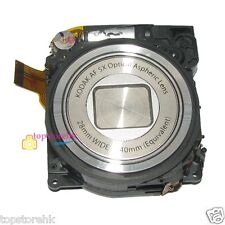 Zoom Optical Lens Unit Assembly Repair Part Replacement for Kodak M552 M577