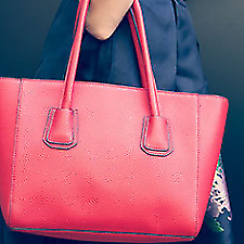 Saba Bags & Handbags for Women