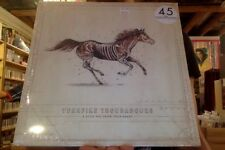 Turnpike Troubadours Long Way From Your Heart Vinyl 2 LP NEW sealed