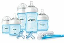 Philips Avent Natural 0m+ Newborn Starter Gift Set