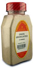 Marshalls Creek Spices Onion Powder Granulate - Kosher