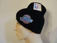Bonnet collector - NBA - équipe de basket des UTAH JAZZ - neuf