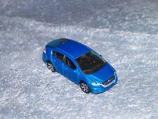 Matchbox '10 Honda Insight - Pick your vehicle - Loose