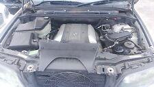 BMW X5 E53 2003 MODEL BRAKE MASTER CYLINDER 4.6L V8 FITS 01 - 06 GENUINE