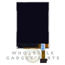 LCD for Nokia 5610 5700 6110 6220c 6500s 6600s 6650 E50 E65 XpressMusic Display