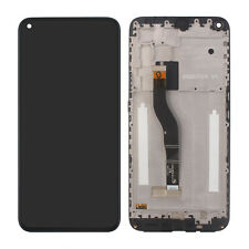 Original LCD Display Touch Screen Digitizer Replacement For Cubot X30
