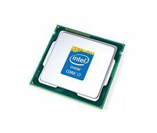Intel Core i7 5820K 3.3 GHz 6-core 12 threads 15 MB cache LGA2011-v3 socket CPU