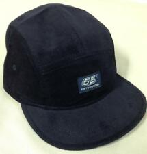 $35 Fifty five diesel navy blue corduroy Nopresty cap baseball One size