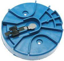 Standard Motor Products DR-331 DISTRIBUTOR ROTOR - BLUE STREAK