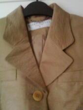 Karen Millen Women's Jacket Skirt Suits & Tailoring