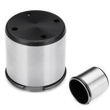 SWAGHigh Pressure Pump Cam Follower 30 93 7162 fits Audi A4 8EC, B7 2.0 TFSI