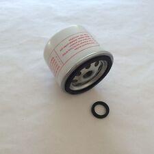 1 Filter Kraftstoff passend für Agria OEM OE-Nr. 53311