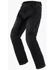 Pantaloni Spidi Denim Furious Nero 31 (us) J10-026-31