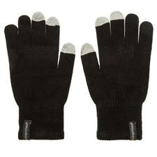 New Extremities Thinny Touch Glove Outdoor Clothing Accessories