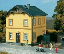 Auhagen 11349 Gauge H0 Railway meisterei #new original packaging#