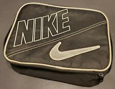 Nike Insulated Lunch Bag Pencil Case