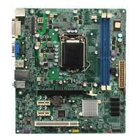 for Acer H61H2-AM3 V.1.1 Veriton E430 Socket LGA1155 Motherboard Tested XC