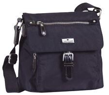 Tom Tailor Rina 11220 kleine Überschlagtasche/umhängetasche