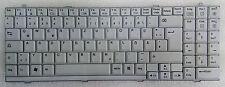 """""""NEW"""" LGR51 R510 RD510 R560 Greman Keyboard AEQL8G00010 AEW57431805"""