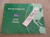 2016 Ford Fiesta Turn Signal Wiring Diagram from i.ebayimg.com