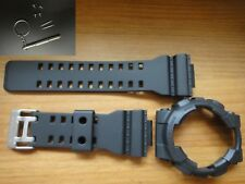CASIO G-SHOCK band strap bracelet Bezel Case GA-100 300 110 120 100C GD-100 120
