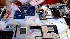 RIPARAZIONI PC RICAMBI PER PACKARDBELL:AJAX TJ65 MIT SABLE GDC ZG5 TJ65 MV46-011
