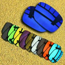Polarized Lenses Replacement for Tenor Sunglasses Anti-scratch - Many Varieties