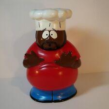 South Park Chef Piggy Bank