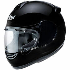 Arai Gloss Not Rated Multi-Composite Motorcycle Helmets