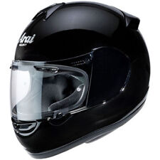 Arai Gloss Not Rated Motorcycle Helmets