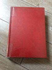 RECUEIL reliure journal tintin hors comme (1957) du no 454 au 479 superbe TBE