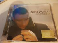 Russell Watson: Outside In - CD (2007)