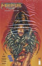 WITCHBLADE PAC