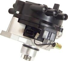 Brand New Ignition Distributor for Mazda 626 Probe Millenia MX-6 2.5L V6