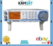 Digital Broadband Scanner Receiver AOR AR-DV1 Up To 1300MHz AM FM USB LSB CW AM