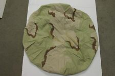 NEW US THREE COLOR DESERT BACKPACK RUCKSACK SPARE TIRE COVER