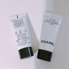 Chanel Le Lift .17 oz / 5 ml Travel Firming Anti Wrinkle Creme