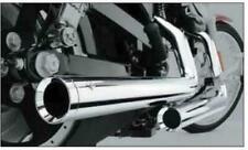 650 CC Suzuki SV 650 K9  2009 Copper Exhaust Gasket