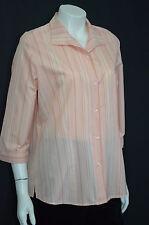 Gerry Weber Gestreifte Lockre Sitzende Damenblusen,-Tops & -Shirts im Blusen-Stil