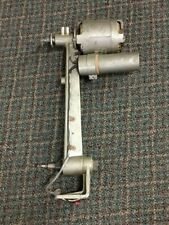 16mm HORTSON Projector Upper Reel Arm with Rewind Motor