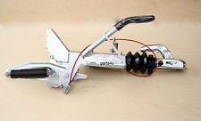 Knott KF 20  1100-2000kg  Auflaufeinrichtung Auflaufbremse mit Stützradkonsole