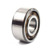 BL 5305 2RS//C3 PRX Angular Contact Ball Bearing,4600lb.,NBR