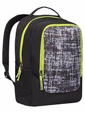 "Original OGIO Genome 15"" Laptop Travel Backpack School Bag NWT"