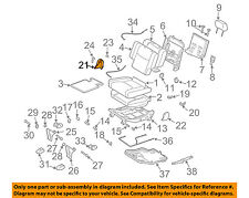 TOYOTA 71844-60040-B1 Reclining Adjuster Cover